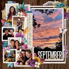web_Sept1.jpg