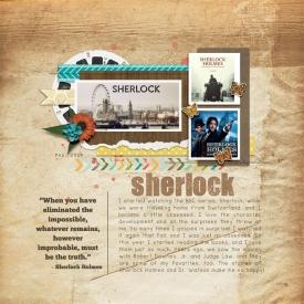 web_Sherlock.jpg
