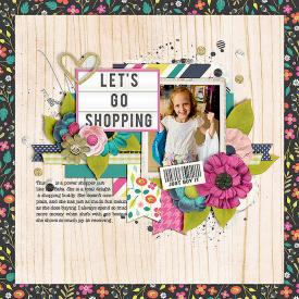 web_Shopping-with-Ari.jpg