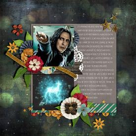 web_Snape.jpg