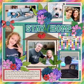 web_Staying-Home.jpg