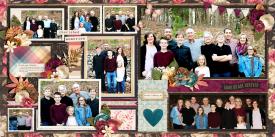 web_Turner-Family-Photo.jpg