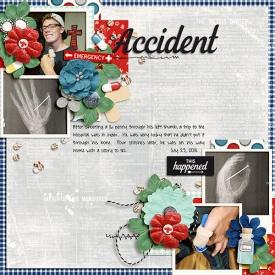 web_accident_clivesay-julybingo-temp4.jpg