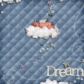web_dreams1.jpg