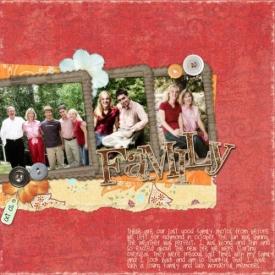 web_family2002.jpg