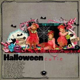 web_halloween-page.jpg