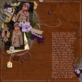 web_lovely_anna.jpg