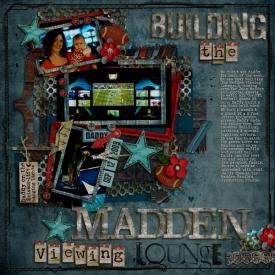 web_madden_lounge.jpg