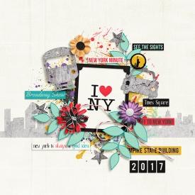 web_newyorkcover.jpg