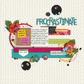 web_procrastination-gb2014.jpg