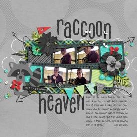 web_raccoon_clivesay-julybingo-temp2.jpg