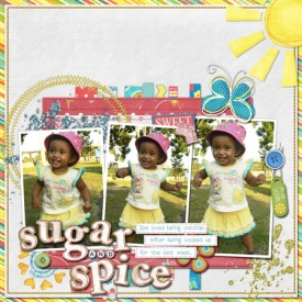 web_sugarandspice.jpg