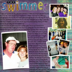web_theswimmer.jpg
