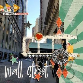 web_wall-street.jpg