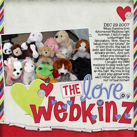 webkinz1.jpg