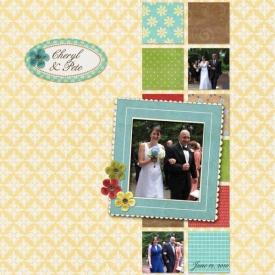 wedding_small1.jpg