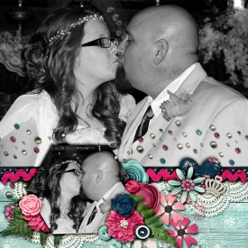 weddingday4b.jpg