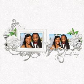 weddingweb1.jpg