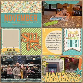 week-45-left-jbillingsley-lifetime-template-set1-1kraft-copy-copy-2.jpg
