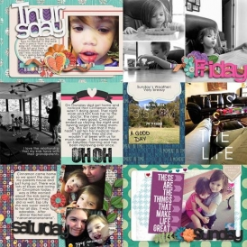 week_11_gallery_right.jpg