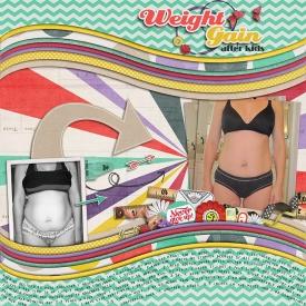 weight-gain-after-kids.jpg