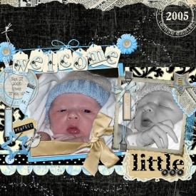 welcom_little_one_copysmallc.jpg