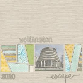 wellington-2010-escape.jpg