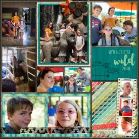 wild-child11.jpg