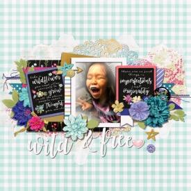 wildflowerCT.jpg