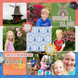 windmill_web.jpg