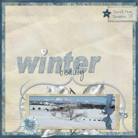 winter-beauty-wr.jpg