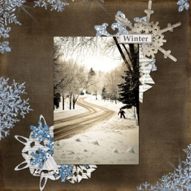 winter-web.jpg