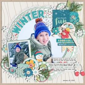 winter2020web.jpg