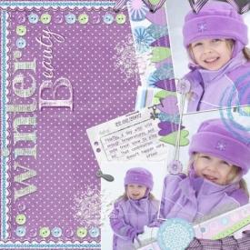 winter_beautyd_copysmallb.jpg