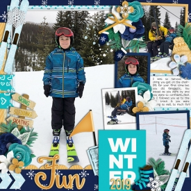winterfun2019web.jpg