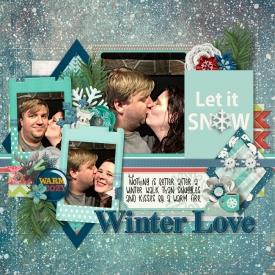 winterlove.jpg