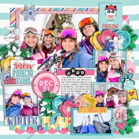winterplay20web.jpg