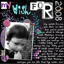 wish2008.jpg