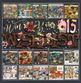 wishlist3.jpg