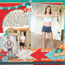 workout1.jpg