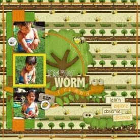 worm-encounter-web2.jpg