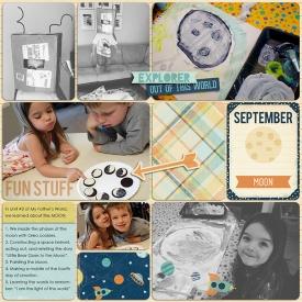 yearbook_2012_9-26WEB.jpg