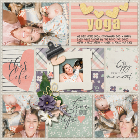 yoga2021web.jpg