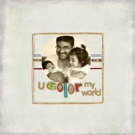 you-color-my-world2.jpg