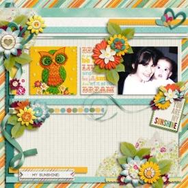 you_make_me_happy_web.jpg