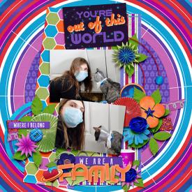 youreoutofthisworld-copy.jpg