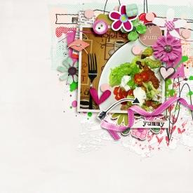 yummy-copy1.jpg