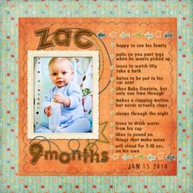 zac-nine-months-web.jpg