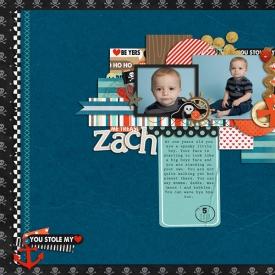 zachary-1-year-copy.jpg