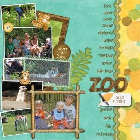 zoo-june09.jpg